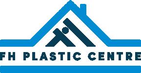 FH Plastic Centre