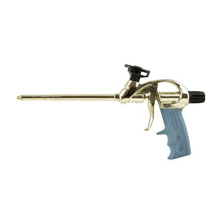 Soudal Design PU Foam Gun - standard