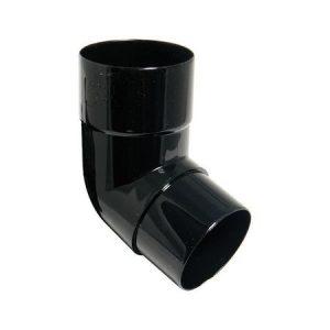 RBH2 80mm HiCap 112.5* Bend