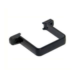 RCS2 65mm Square Flush Pipe Clip