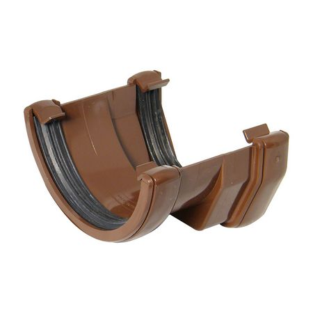 RDS1 Square/Round Gutter Adaptor