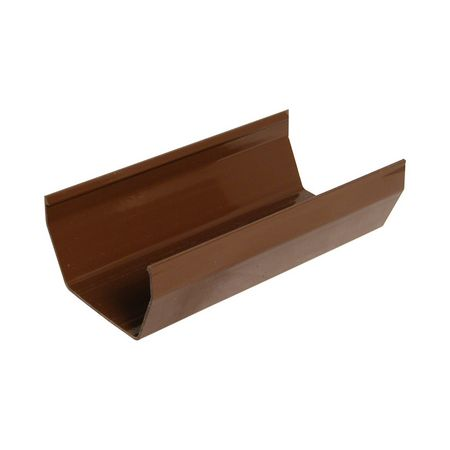 RGS2 114mm Square Gutter