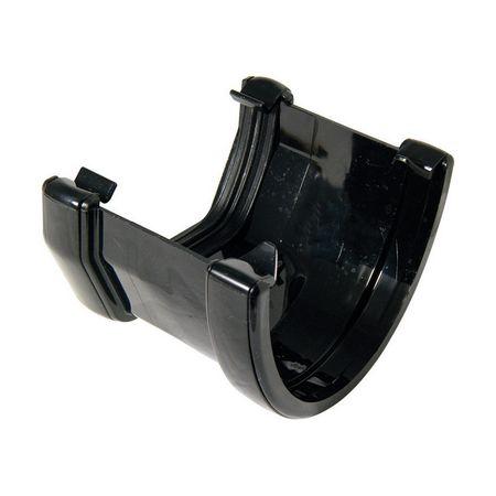 RHS3 Hi-Cap Square Adaptor