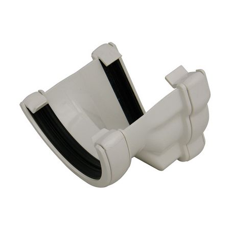 RNR4 Niagara High Rise Adaptor - Left Hand