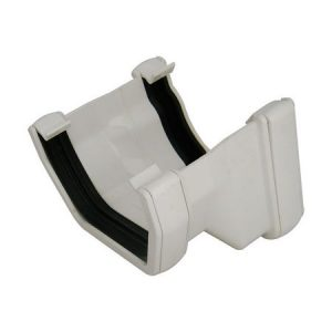 RNS3 Niagara Square Adaptor - Right Hand