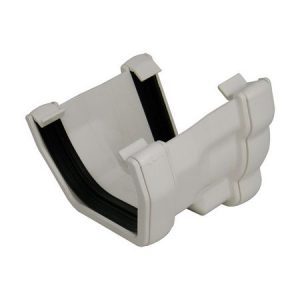 RNS4 Niagara Square Adaptor - Left Hand