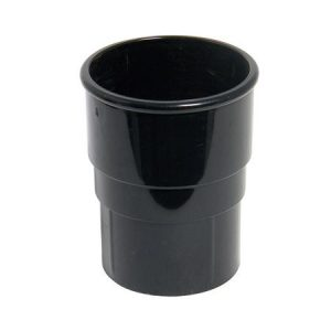 RS1 68mm Pipe Socket