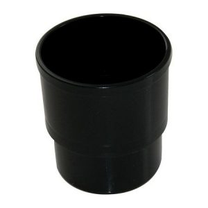 RSH1 80mm HiCap Pipe Socket