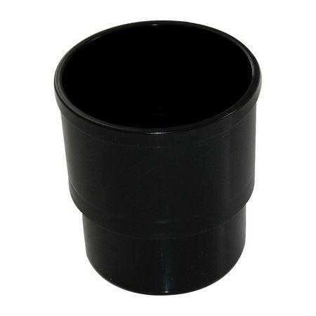 RSH1 80mm HiCap Pipe Socket