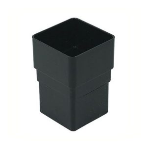 RSS1 65mm Square Pipe Socket