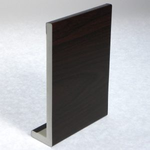 Fascia Boards