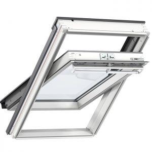 Pivot Windows