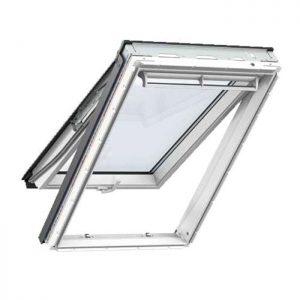 Top Hung Windows
