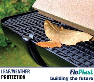 Leaf/Weather Protection