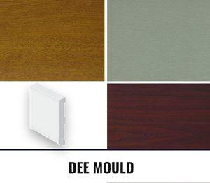 Dee Mould