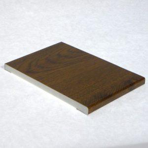 Plain Soffit Boards