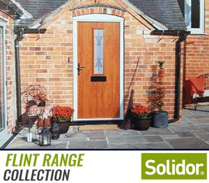 Solidor Flint Range Collection
