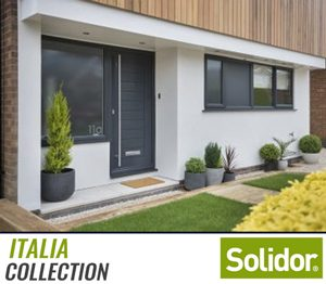 Solidor Italia Collection