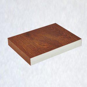 Tudor Boards